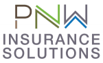 PNW Insurance Solutions