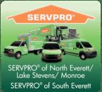 SERVPRO of North Everett/South Everett//Lake Stevens/Monroe/North Mukilteo