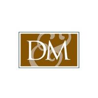 Deno-Millikan-Logo