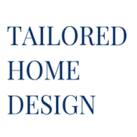 Tailored-Home-Design-1