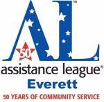 Assistance League of Everett