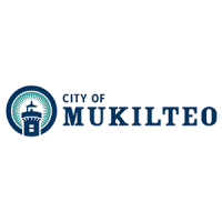 city-muk
