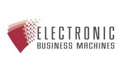 electronic-business-machines-logo_logo-e264812fe7ec3ca5ee701f45163fbae0