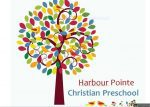Harbour Pointe Christian Preschool
