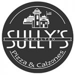 Sully's Pizza and Calzones
