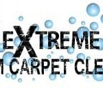 Extreme Steam Carpet Cleaning